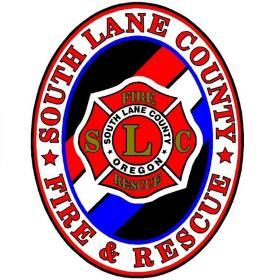 SLCFR Logo