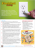 ElectricalSafetyTips