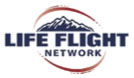 Lifeflight logo