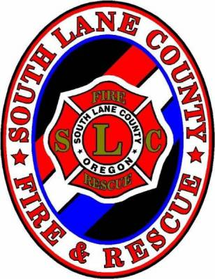 Thank you citizens of South Lane County!