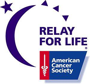 Relay For Life / Coffee For The Cure