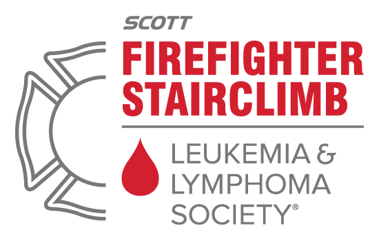 South Lane Fire to participate in this year's Seattle Stairclimb